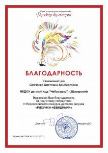 req_62642_thanks_org_savchenko_svetlana_albertovna-001